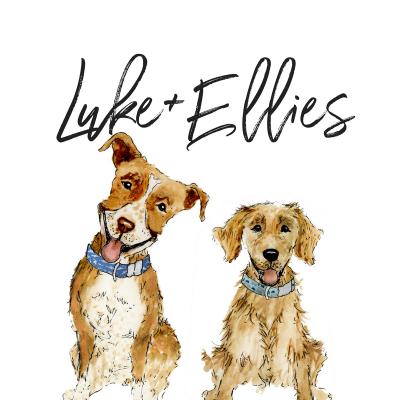 Luke+Ellies-6